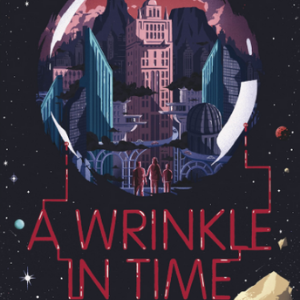 A Wrinkle in Time (A Puffin Book) Books All Kids Should Read Before They're 12