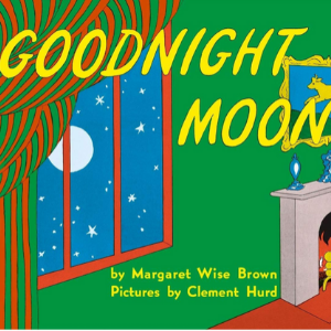 Goodnight Moon Books All Kids Should Read Before They're 12
