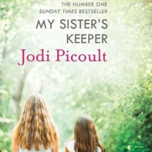 MY SISTER'S KEEPER 16 Recommended Good Books For Teens