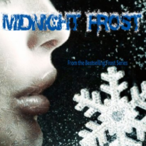 Midnight Frost (Bitter Frost #5 of The Frost Series) 30 Most Popular Fairy Books