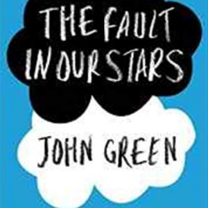 The Fault in our Stars 16 Recommended Good Books For Teens