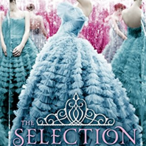 The Selection Top 25 Best Teen Romance Books