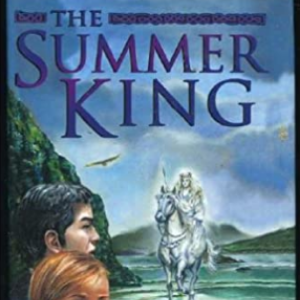 The Summer King 30 Most Popular Fairy Books
