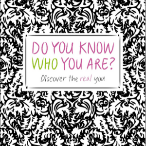 do you know who you are is 14 Highly Recommended Non Fiction Books For Teen