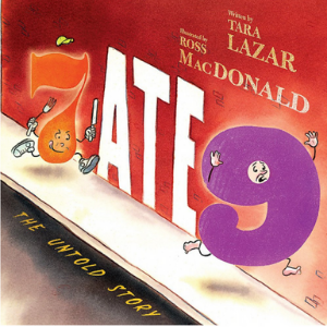 7 Ate 9 25 Must Read Mystery Books For Kids