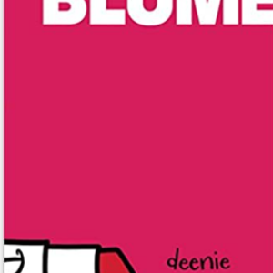 Deenie  25 Most Popular Judy Blume Books For Everyone Should Read