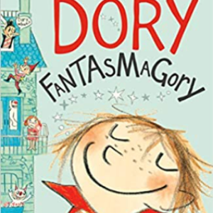 Dory Fantasmagory Top 25 Best 2nd Grade Reading Books