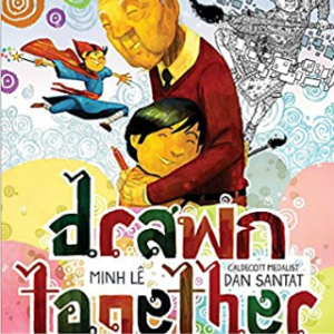 Drawn Together Top 25 Best 3rd Grade Books