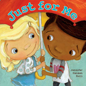 Just for Me Top 30 Best Books For 2 Year Olds Kids