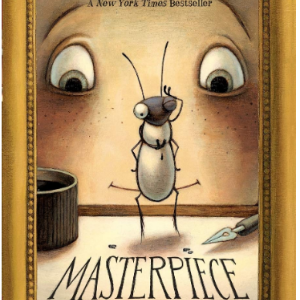 Masterpiece 25 Must-Read Mystery Books For Kids