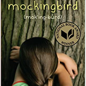 Mockingbird 25 Highly Recommended Best Chapter Books For 4th Graders