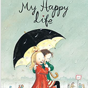 My Happy Life 25 Highly Recommended Best Chapter Books For 4th Graders