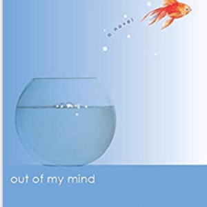 Out of My Mind Top 25 Wonderfull Books For 5th Graders