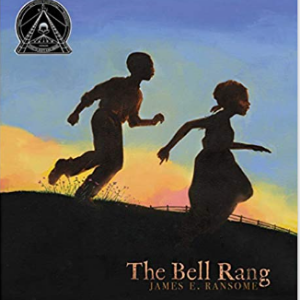 The Bell Rang (ALA Notable Children's Books. Younger Readers (Awards))  Top 25 Best 3rd Grade Books
