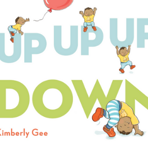 Up, Up, Up, Down Top 30 Best Books For 2 Year Olds Kids
