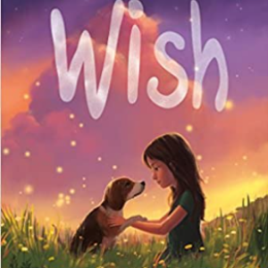 Wish 25 Highly Recommended Best Chapter Books For 4th Graders