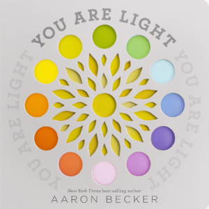 You Are Light  Top 30 Best Books For 2 Year Olds Kids