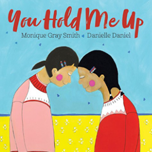 You Hold Me Up Top 30 Best Books For 2 Year Olds Kids
