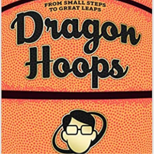 Dragon Hoops Top 30 Most Popular Books For 6th Graders To Read