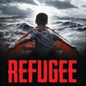 Refugee Top 30 Most Popular Books For 6th Graders To Read