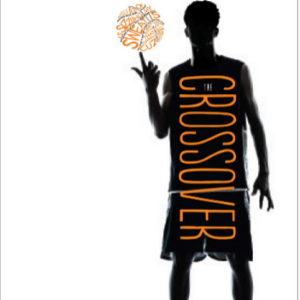 The Crossover (The Crossover Series) Top 30 Most Popular Books For 6th Graders To Read