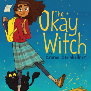 The Okay Witch (1)