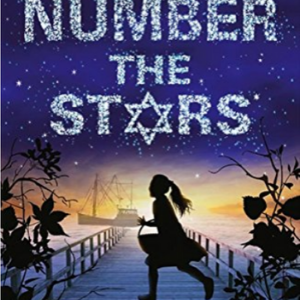 Number the Stars 20 Most Interesting Fifth Grade Books