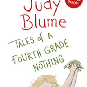 Tales of a Fourth Grade Nothing 20 Most Interesting Fifth Grade Books